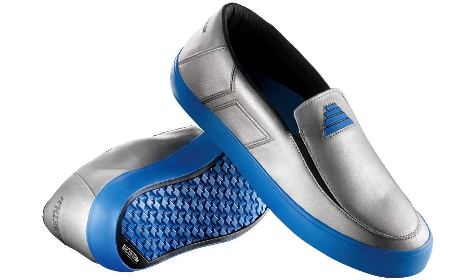 Devo Shoes Sold Out