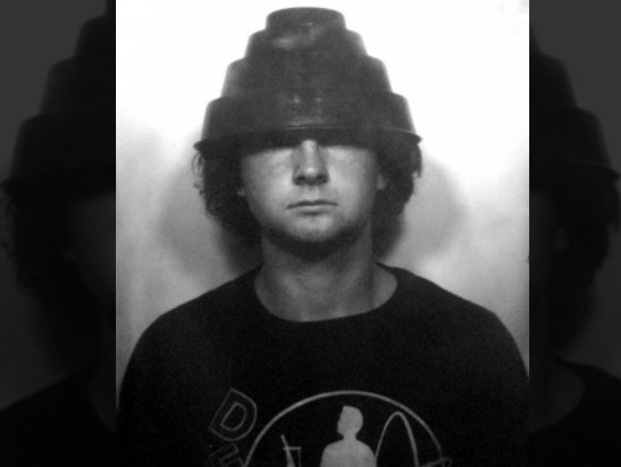 Australian DEVOtee: Minordian 1982